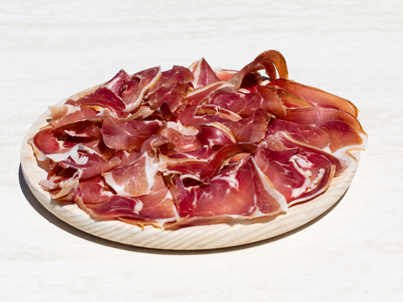 Men s bestias los bestias playa de gand a for Tabla para jamon serrano